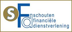 Schouten Financiele Dienstverlening